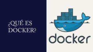 Docker: Introducción