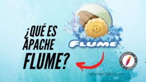 Lee más sobre el artículo Apache Flume: Introducción