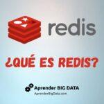 Introducción a Redis: Base de datos en Memoria