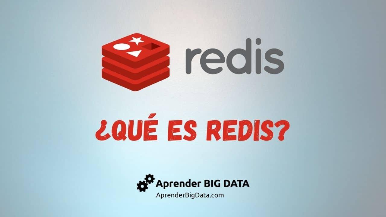 Lee más sobre el artículo Introducción a Redis: Base de datos en Memoria