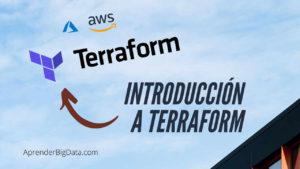 Lee más sobre el artículo Introducción a Terraform: Infraestructura como Código