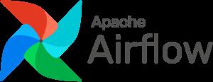 Apache Airflow logo