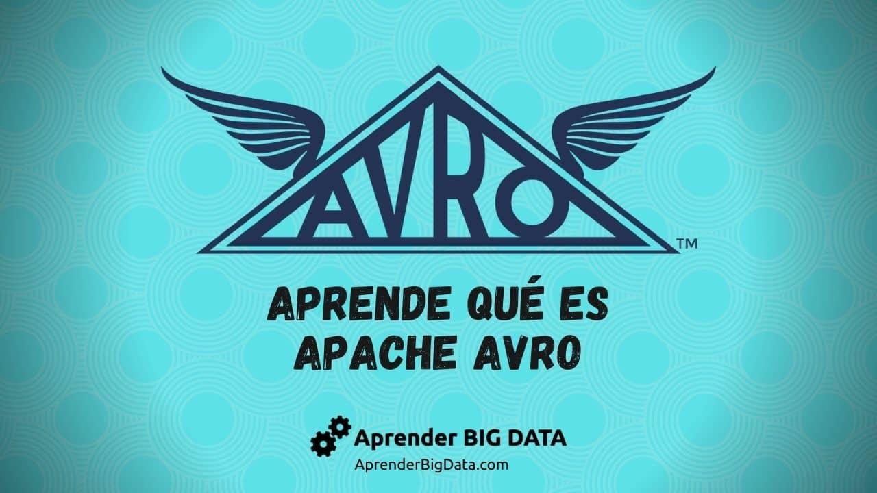 Lee más sobre el artículo Apache Avro: Una Introducción Sencilla
