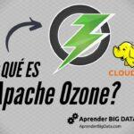 Aprendiendo Apache Ozone: Parte 1