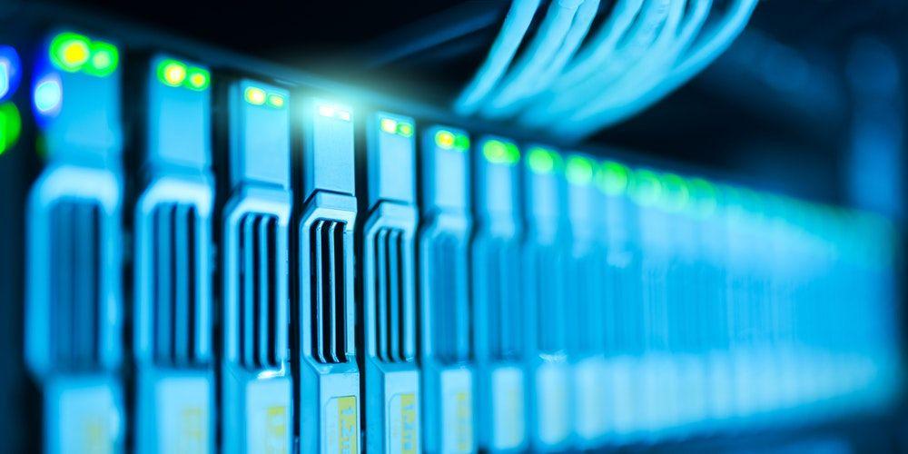 aprender big data discos