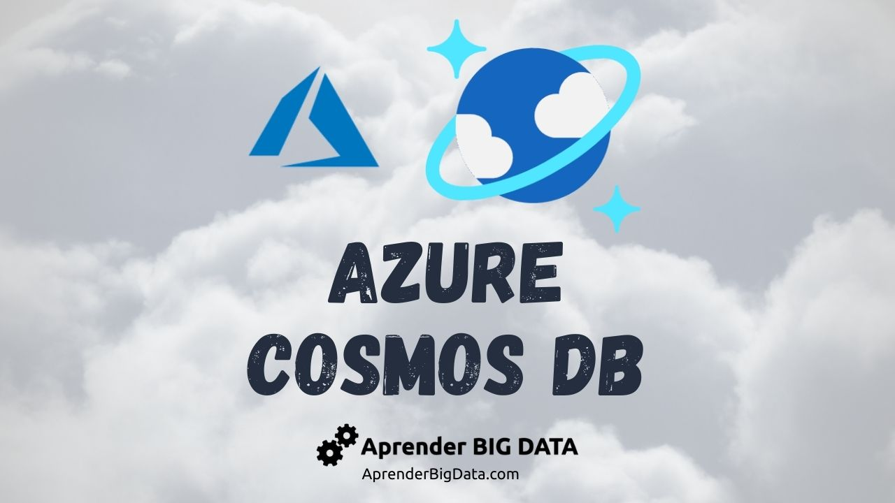 Azure Cosmos DB – NoSQL en Azure