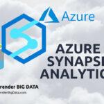 Conoce Azure Synapse Analytics