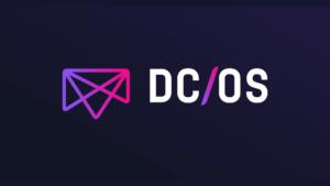 DC/OS Commons – Cómo crear un framework (SDK)