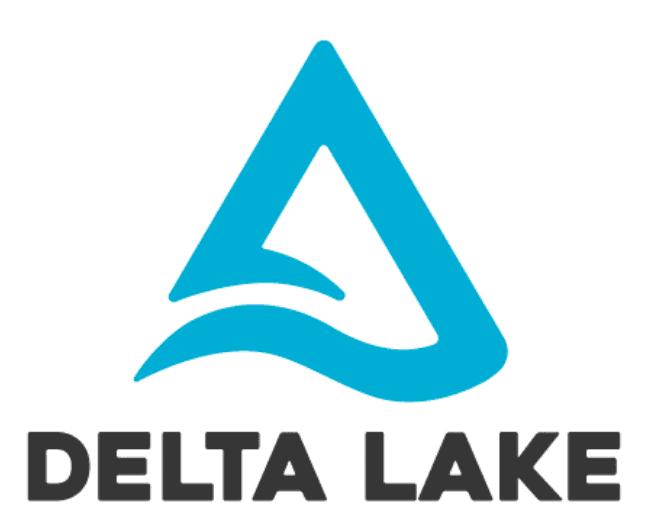 Delta Lake Databricks Logo