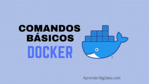 Lee más sobre el artículo Docker: Guía de Comandos Básicos