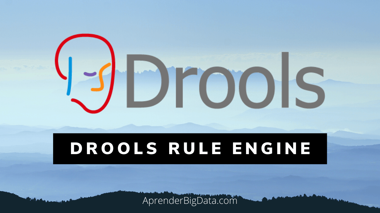 Drools Rule Engine