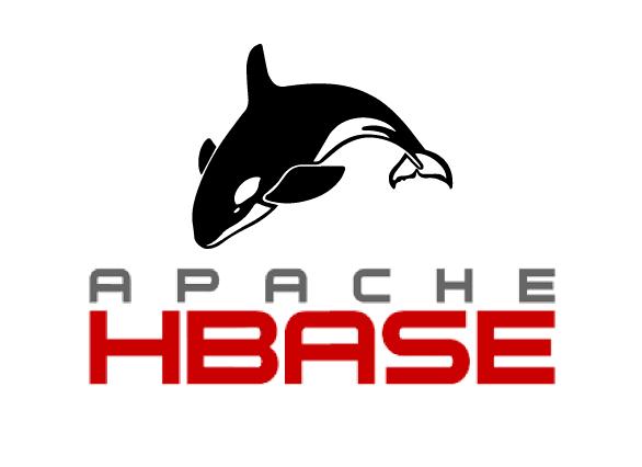 Apache HBase logo