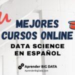Mejores Cursos de Data Science en Udemy en Español