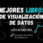 Mejores Libros de Visualización de Datos