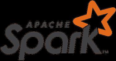 Apache Spark Streaming logo